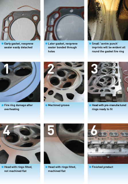 modus_k-series_repair_steps